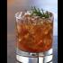 Brown Derby Cocktail by Bridget Albert