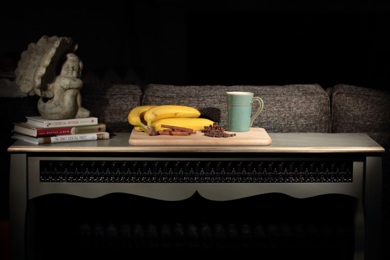"<img src=""http://bridgetalbert.com/wp-content/uploads/2017/03/IMG_2811-1000x1500.jpg"" alt=""Hot Banana Buttered Rum Cocktail Recipe"" width=""1500"" height=""1000"" class=""alignright size-full wp-image-15865"" />"